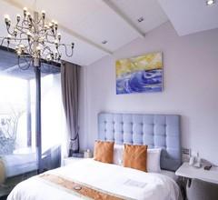 Hotel NuVe Heritage 2