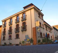 Hotel U'Bais 1