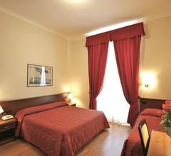 Hotel Eletto 1