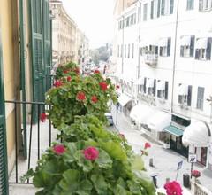 Hotel Eletto 2