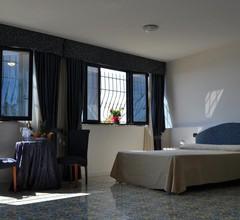 Grand Hotel La Playa 2