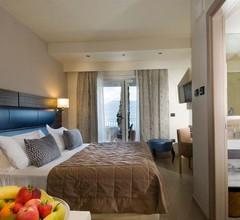 Hotel Galvani 2