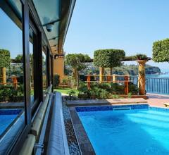 Hotel Rocca della Sena 2