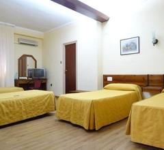 Hotel Goya 2