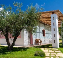 Trullo Sovrano Exclusive B&B 1