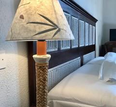 Hotel Su Meriagu 2