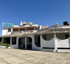 Hotel Su Meriagu 1