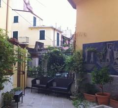 Affittacamere Monterosso 5 Terre 2
