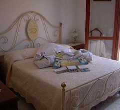Ariedo Bed And Breakfast 2