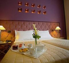 Hotel Messenion 1