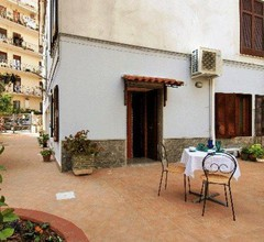 Il Bassotto Bed and Breakfast Pompei 2