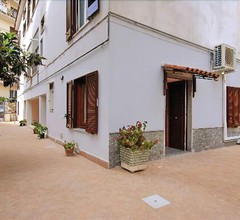 Il Bassotto Bed and Breakfast Pompei 1