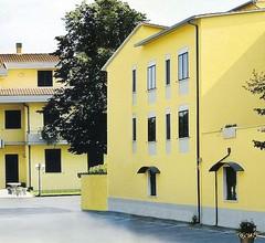 Hotel Ristorante Dante 2