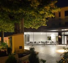 Hotel Ristorante Dante 1