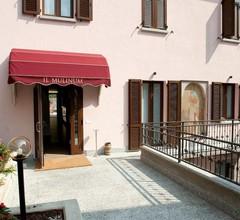 Hotel Il Mulinum 2