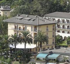 Hotel Villa Adriana 1