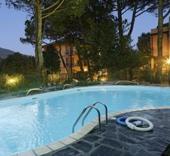 Hotel Villa Adriana 2