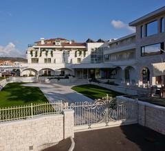 Hotel & Spa Čeligo 2
