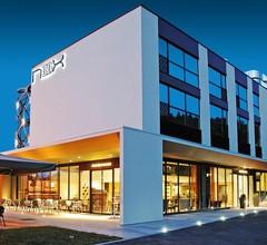 Hotel Nox 1