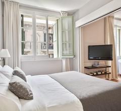 Bonavista Apartments - Passeig de Gracia 2