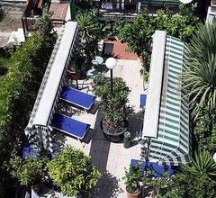 Hotel Sereno 1