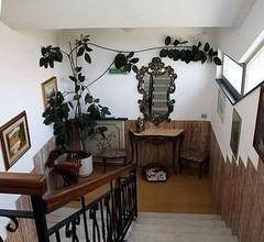 Hotel Sereno 2