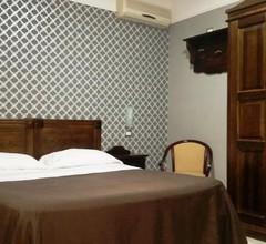 Hotel Sannita 2