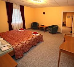 Zemgale Hotel Jelgava 1