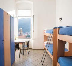 Ostello Tramonti - Hostel 1