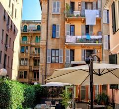 Hotel San Desiderio 2