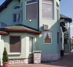 Guest House Luxotel 2
