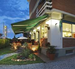 Hotel Michela 1