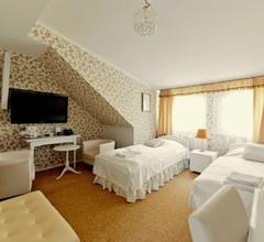 Allegro Hotel 2