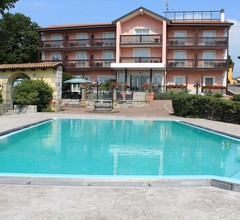 Grahor Hotel Sezana 2