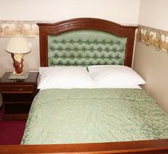 Grahor Hotel Sezana 1