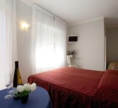 Hotel Il Gatto 1