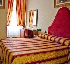 Hotel Brignole 1