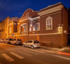 Corte Cristina 1
