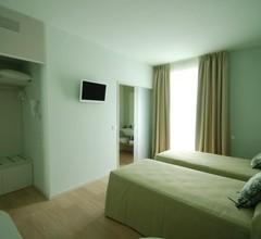 Aromi Piccolo Hotel 2