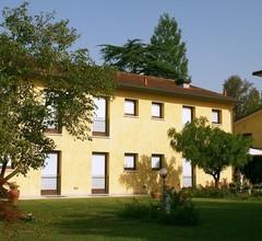 Hotel Al Giardino 1