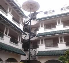 Hotel Galleria Davao 2