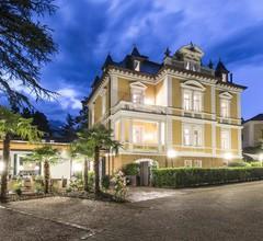 Residence Villa Helvetia 1