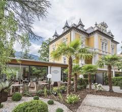 Residence Villa Helvetia 2
