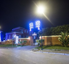 Villa La Colombaia 2