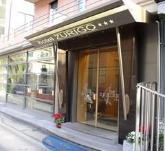 Hotel Zurigo 1