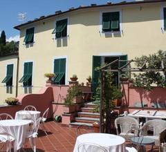 L'Antico Borgo B&B 1