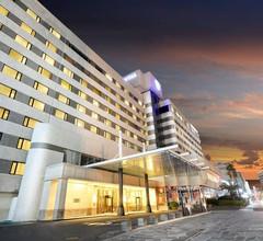 Jeju oriental Hotel & Casino 2