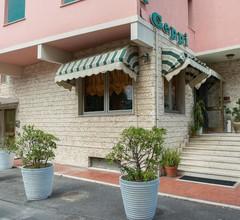 Hotel Geppi 1