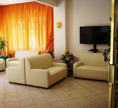 Hotel Geppi 2