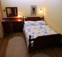 Hotel Laguna 1